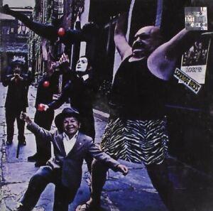 The-Doors-Strange-Days-CD