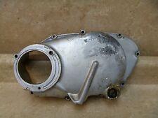 Honda 77 CA CA77 305 DREAM Used Engine Clutch Cover 1966 HB194  #VP