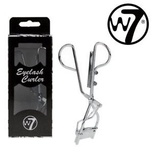 W7-EyeLash-Curler-For-Professionals-Shapes-Lashes-To-Perfection