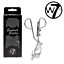 W7-EyeLash-Curler-For-Professionals-Shapes-Lashes-To-Perfection thumbnail 1