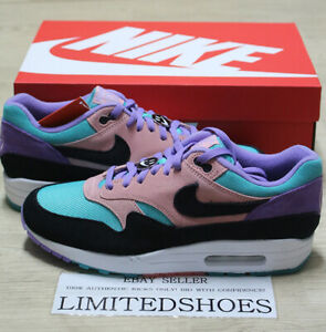 meet 3dc4b cca6b Image is loading NIKE-AIR-MAX-1-ND-034-HAVE-A-
