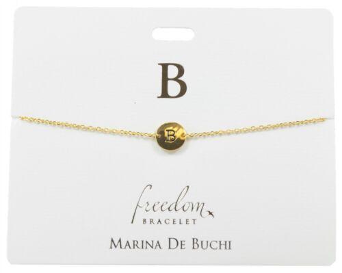 Pulsera llamado libertad-B Becky Bethan Brooke
