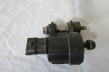 2011 12 13 2014 Chevy Volt  Canister Purge Control Vapor Solenoid OEM 12610560