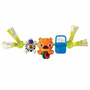 carrier toy bar. image is loading bright-starts-busy-birdies-carrier-toy-bar-tigger- carrier toy bar