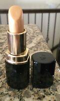 Lancôme Rouge Sensation Lipstick - Miel -