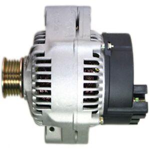 Lichtmaschine-Neu-85A-MG-MGF-1-8-Rover-200-218-400-416-si-Rover-25-45