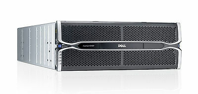 Dell Powervault Md3860f-array Di Storage Controller 2 X 16g-fc-4-