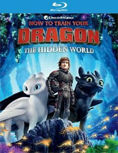 How-to-Train-Your-Dragon-The-Hidden-World-Blu-ray-Disc-2019
