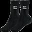 Personalised-socks-gift-wedding-groom-best-man-father-cold-feet-usher-pageboy Indexbild 3