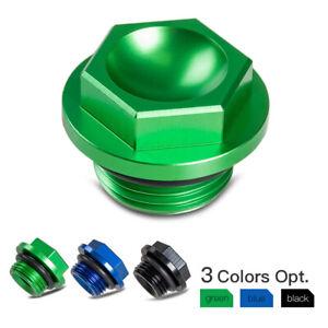 CNC-Oil-Filler-Cap-For-Kawasaki-KX250-05-08-KX250F-2004-2018-KX450F-2006-2018