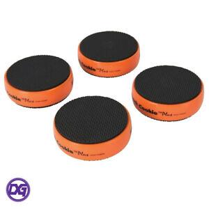 Véritable Bench Dog Bench Cookie Plus Kit 4pce 54694 641629