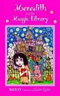 Meredith and the Magic Library by Becket (Paperback / softback, 2015)
