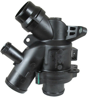 Thermostat With Housing  Stant  49437
