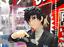 SEGA-Persona-5-REN-AMAMIYA-Premium-figure-anime-otaku-japan-PS4-Akira-Kurusu thumbnail 4