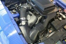 Jlt Carb Legal Ram Air Intake Cai For 03 04 Ford Mustang Mach 1 W Shaker Hook Up Fits Mustang