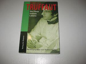 Die-Filme-meines-Lebens-von-Francois-Truffaut-2-Aufl-1999