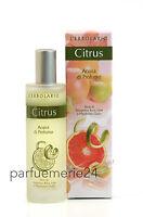 Lerbolario L'erbolario Citrus Eau De Parfum Vapo 1 X 50 Ml