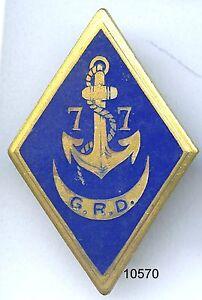 10570-CAVALERIE-17e-GRDI