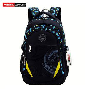 7f1b8d67a267 Kids School Bags 2016 Brand Design Kids boy   girl Backpack For ...