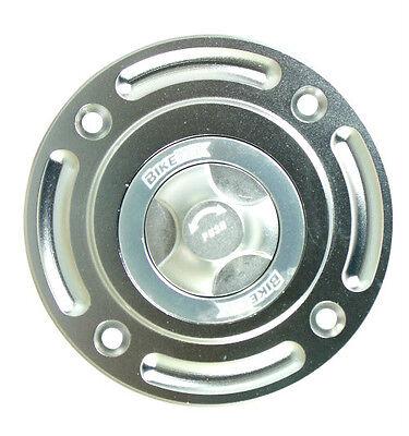 Fuel Cap for 2002 Suzuki GSX-R 600 K2