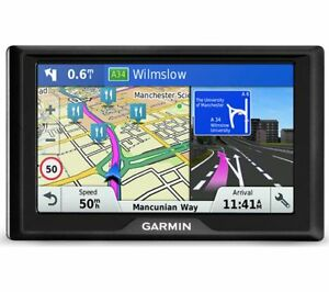GARMIN-Drive-51-LMT-S-5-034-Sat-Nav-Full-Europe-Maps-Currys