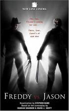 Freddy vs. Jason (New Line Cinema)