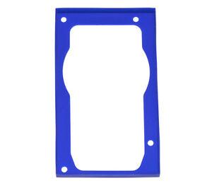 Case-Arts-Shakeproof-Netzteilentkopplung-fuer-Netzteil-UV-Blau