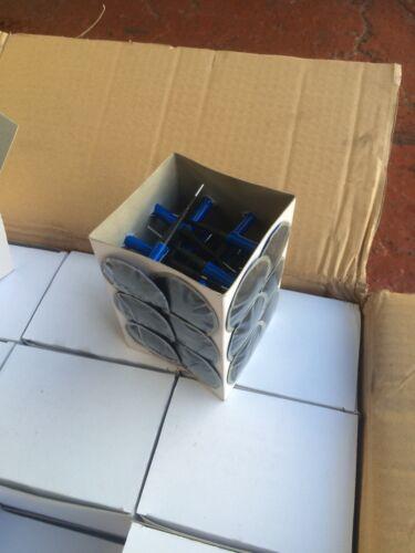 Top Quality Puncture Repair Plugs 6mm!! Combi Puncture Plugs 24 X 6mm X43mm