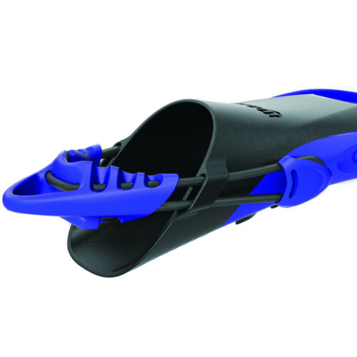 35-47 Colors Mares Avanti pure snorkelling fins Gr