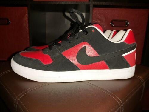 Nike SB Delta Force 11