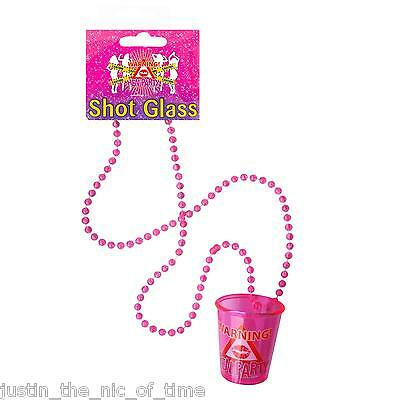 Hen party fun items .. Hen Night Accessories-Hen Party items