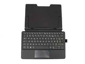 Dell-Latitude-11-5175-5179-Slim-Folio-Keyboard-K15M-FRENCH-FRANCAIS-AZERTY-3JWHY