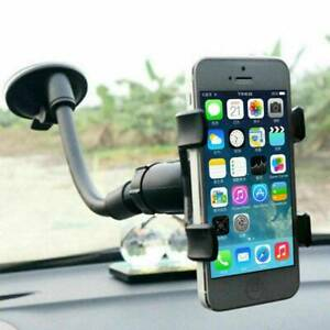 Universal-360-in-Car-Windscreen-Dashboard-Holder-Mount-Any-Sized-Mobile-Phones