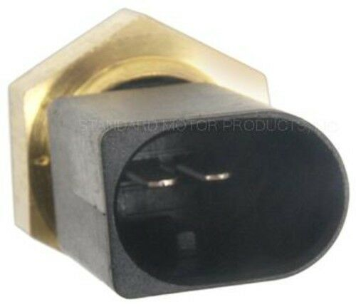 Engine Coolant Temperature Sensor Standard TX142