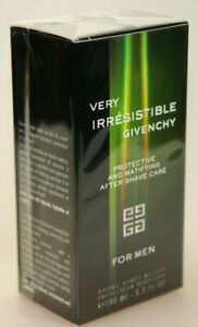 Givenchy-Very-Irresistible-100ml-After-Shave-Balm