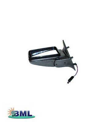 LR RANGE ROVER CLASSIC  DOOR MIRROR ELECTRIC RIGHT HAND.PART BTR4822
