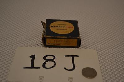 20 PCS R1660zz Metal Shielded Ball Bearings Bearing 6*16*5 R1660z 6x16x5 mm