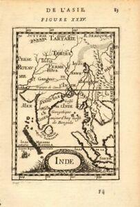 Carte Asie Maldives.L Asie Du Sud Inde Ceylan Sri Lanka Indochine Maldives Inde