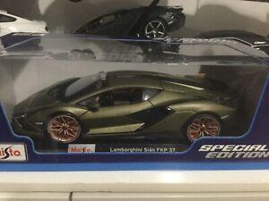 Lamborghini-Sian-FKP-37-1-18-27-00-de-envio