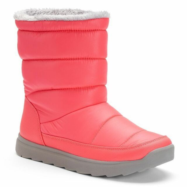 Snowboots von 10 Marken online kaufen | Stylight