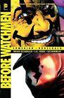 Before Watchmen: Comedian / Rorschach by Brian Azzarello (Paperback, 2014)