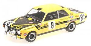 Opel-Commodore-A-Steinmetz-Tuning-N-8-24h-Spa-1970-T-Pilette-G-Gosselin