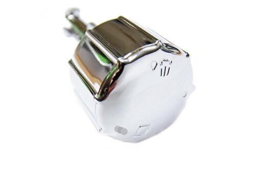 Saeco Heißwasser-Dampf-Knopf für Talea Touch Ring Plus Grio SUP032AR // SUP032