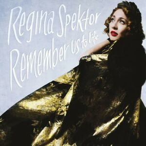 Regina-Spektor-Remember-Us-To-Life-New-CD-Deluxe-Edition