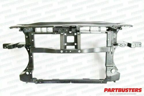 VW PASSAT B6 2005-2010 FRONT SLAM PANEL RADIATOR SUPPORT 1.9 2.0 TDI