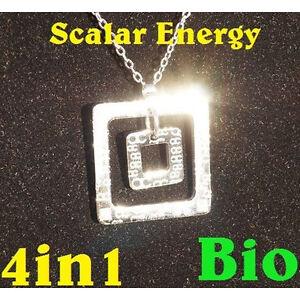 Powerful magnetic quantum bio scalar energy pendant necklace balance image is loading powerful magnetic quantum bio scalar energy pendant necklace mozeypictures Gallery