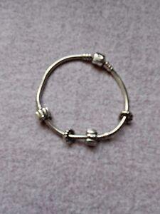 pandora 7.1 bracelet