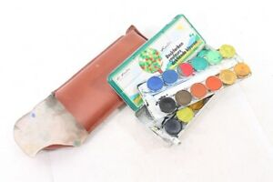 Age-Paint-Colours-IN-The-Case-With-Cover-Cult-Retro-Vintage-Stains