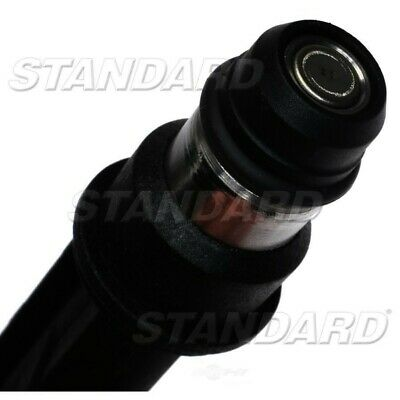 Standard Motor Products FJ319 Fuel Injector
