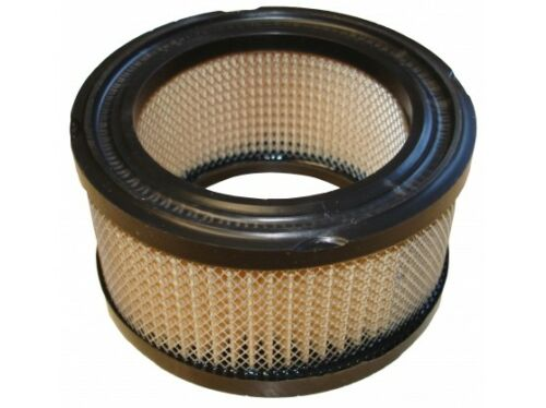 Kohler K161 Air Filter Fits K181 Quality Replacement Part